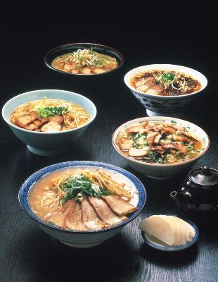 formation en cuisine japonaise populaire - Formation Cuisine Japonaise