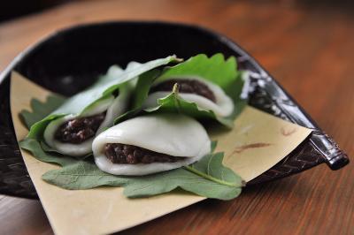 formation en cuisine japonaise végétarienne - Formation Cuisine Japonaise