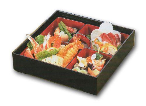 formation intensive en cuisine japonaise - Formation Cuisine Japonaise