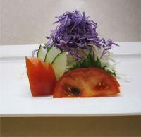 formation professionnelle en cuisine japonaise - sushi - sashimi ... - Formation Cuisine Japonaise