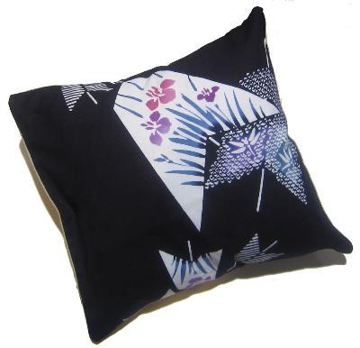 coussin zafu la boutique. Black Bedroom Furniture Sets. Home Design Ideas
