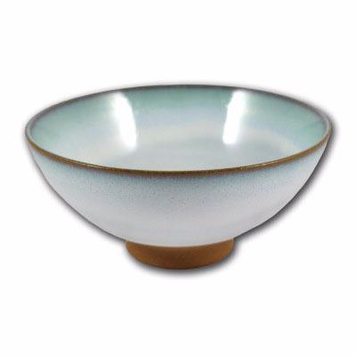 vaisselle japonaise toulouse