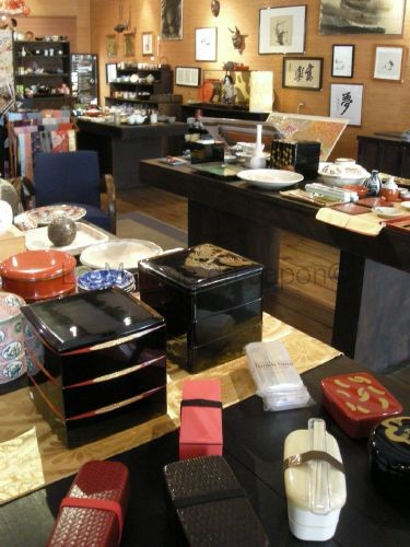 la boutique de la maison du japon bordeaux. Black Bedroom Furniture Sets. Home Design Ideas