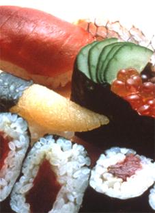 cours de cuisine japonaise amateur sushi. Black Bedroom Furniture Sets. Home Design Ideas